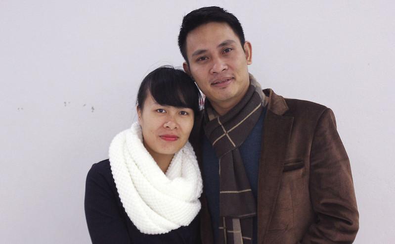 18. Tran Thien -My Hanh