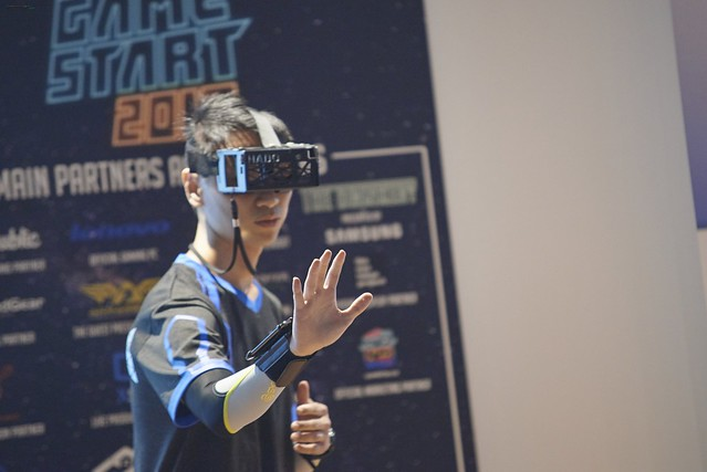 Gamestart 2017 Media con 0006