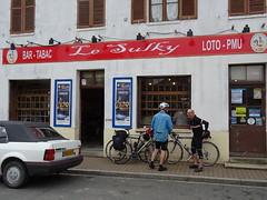 DSC02207 - Photo of Puiseux-en-Bray