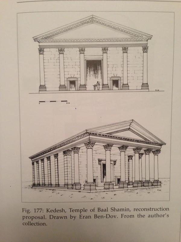 Kedesh-temple-plan-2