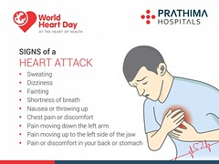 prathima hospitals - world heart day (4)