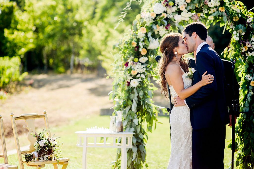 portugal_wedding_photographer_SP003