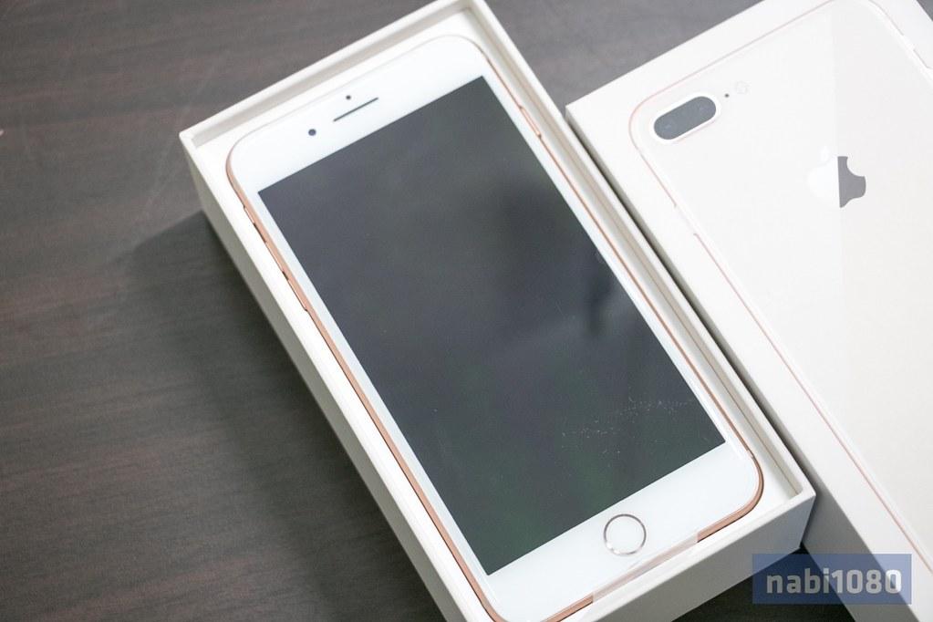 iPhone 8 Plus06