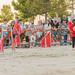 Miranos a los OJOS 1er Canicross Solidario_20171008_Rafael Muñoz_102
