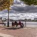 Media City UK, Salford Quays