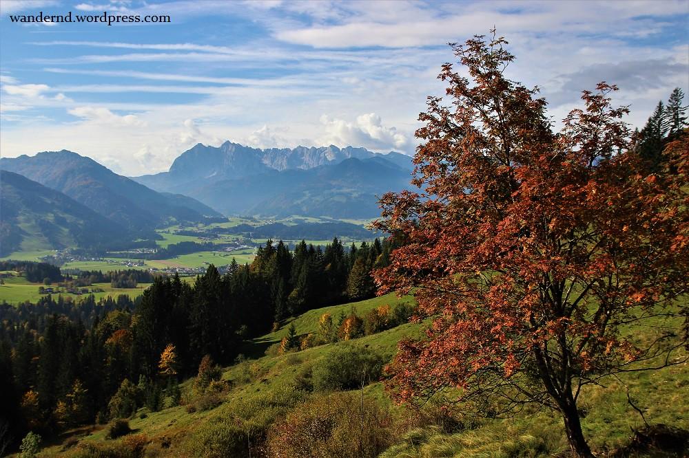 Taubensee - Aufstieg3 - Kopie