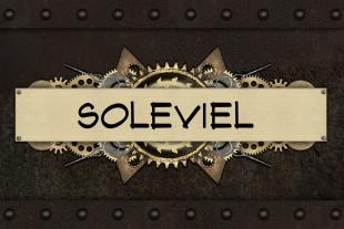 Soleviel