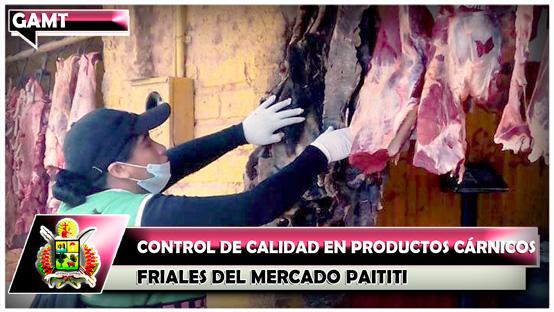 control-de-calidad-en-productos-carnicos-friales-del-mercado-paititi