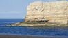Kreta 2017 297