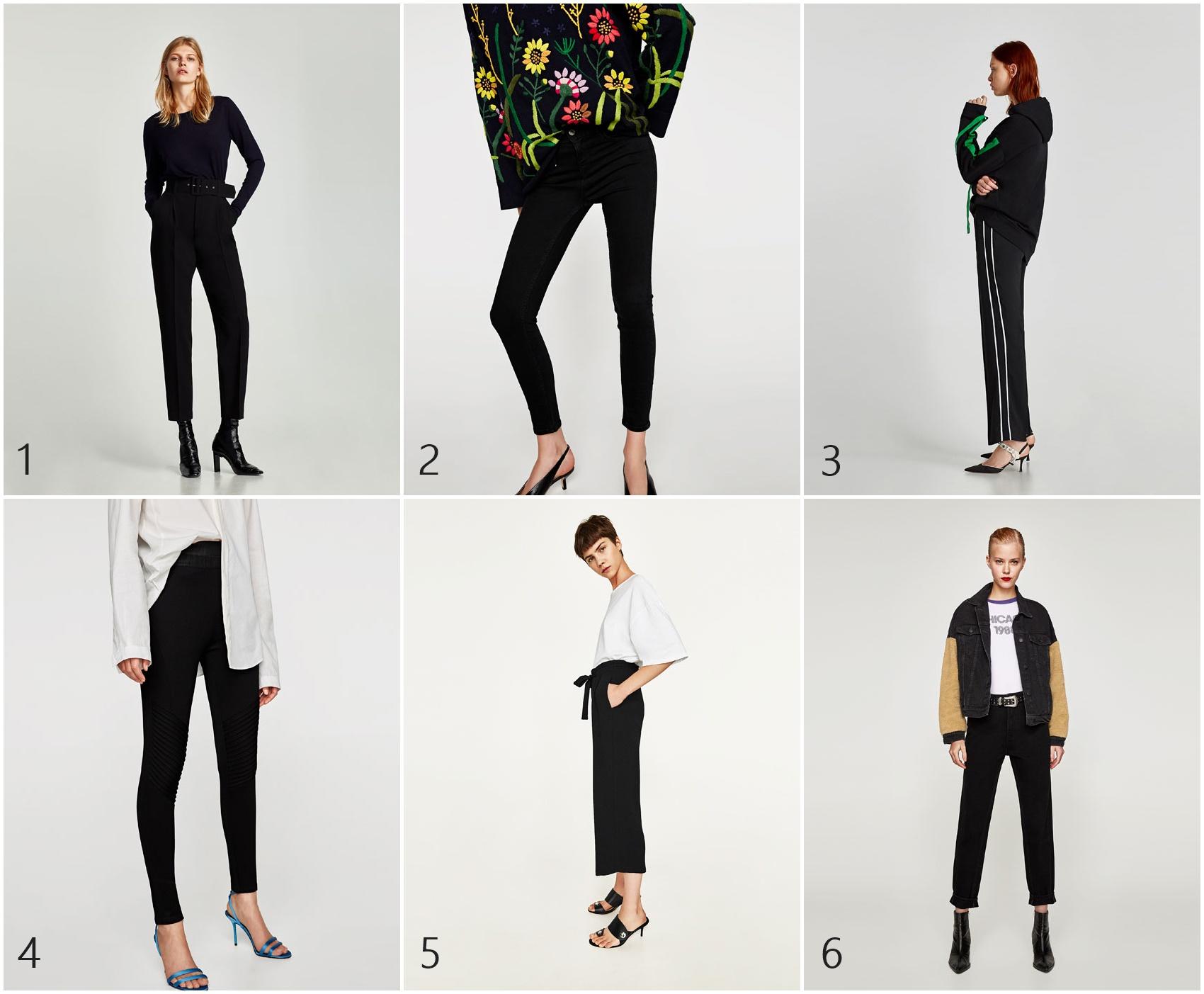 basicos-pantalon-negro-zara