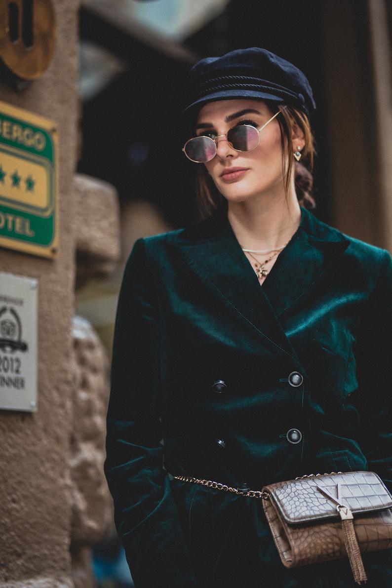 Mailand_Fashion_Week_2017_Madeleine_Suit-5