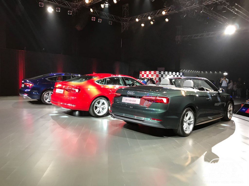 Audi-A5-S5-India-Launch (15)