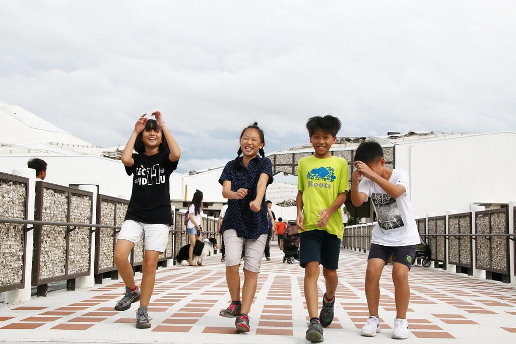 台江遊客中心 (10)