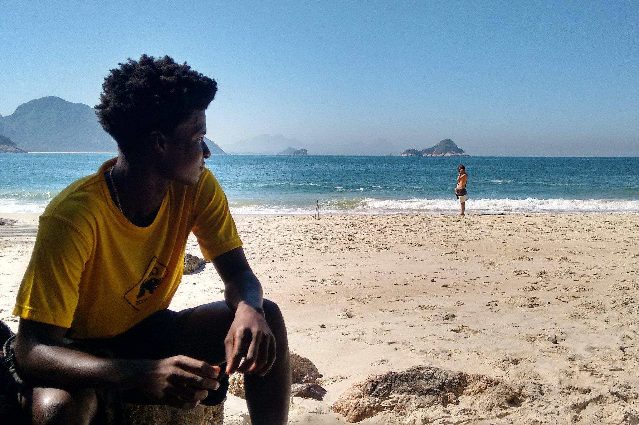 praias-zona-oeste15v2