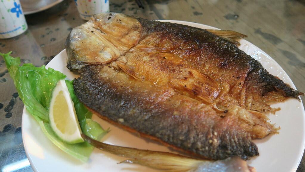 虱目魚 (7)