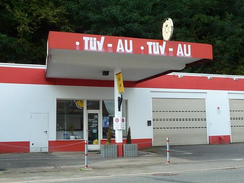 Ehemalige Tankstelle(388)