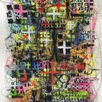 Lin Tackeuchi - 31st Annual Fine Art Market Show & Sale