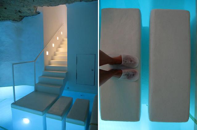 Can Faustino_menorca_hoteles chulos_arquitectura_spa