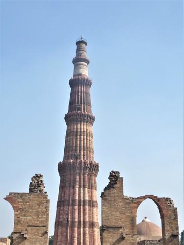 i-delhi-qutab minar-unesco (11)