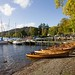 Waterhead, Lake Windermere, Cumbria  8