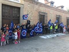 (4)Sevilla la Nueva (1 oct. 2017)
