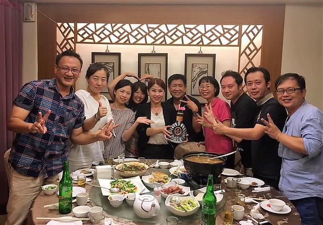 20171009慶祝玉書生日 (7)