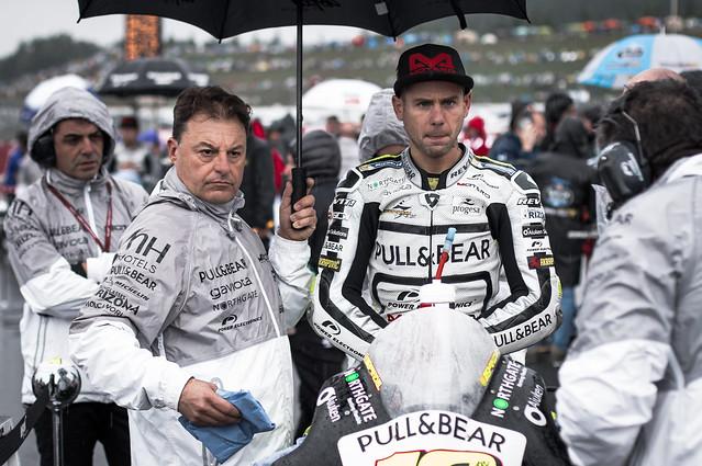 John MotoGP Motegi 2017_189