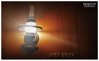 美寓meistay-38
