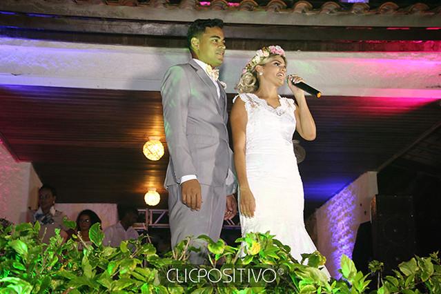 Camilla & Luiz Carlos (250)