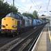 37069 at Stowmarket