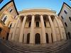 Terni - Teatro Verdi