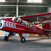 Beagle A.61 Terrier I G-ATHU Exeter 23-4-84