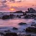 Aruba Rocks by James Duckworth