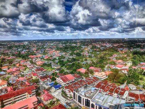 Kelantan City