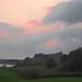 Gorichem avond-1