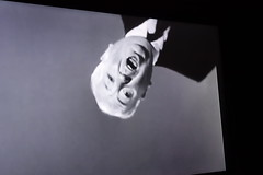 Alfred Hitchcock Antics, TV 10-17 04