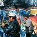 Bolivia, 1992, , ,,,,, 22
