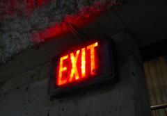 exit_4400R