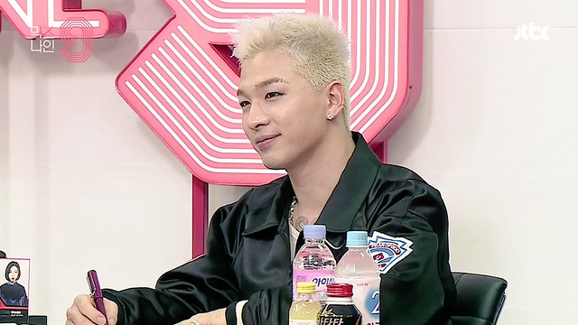 BIGBANG - photo via Toget_gd - 2017-10-20 (details see below)