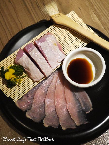 牧島燒肉motto-yakiniku-2 (11)