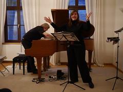 P2040333 Liederabend (Klangwerkstatt)