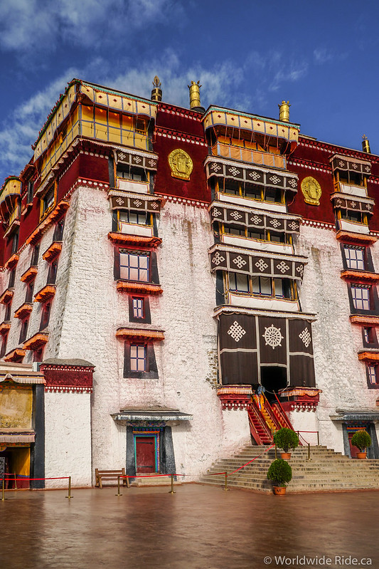Lhasa-26