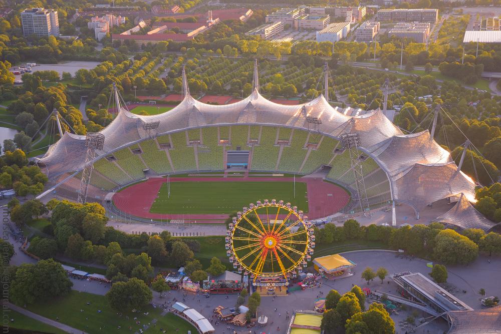 Olimpiapark-(15)