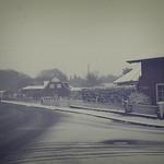 2015-11-22_13-21-25 - Leichter Schneefall