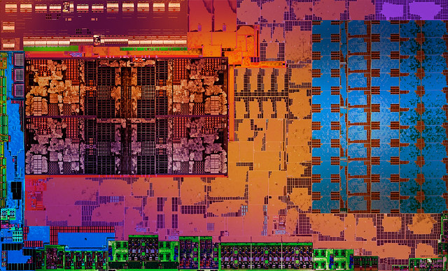 AMD_Ryzen_processor_with_Radeon_Vega_Graphics_Die_Shot