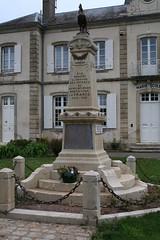 58-Saint Révérien - rénové - Photo of Montenoison