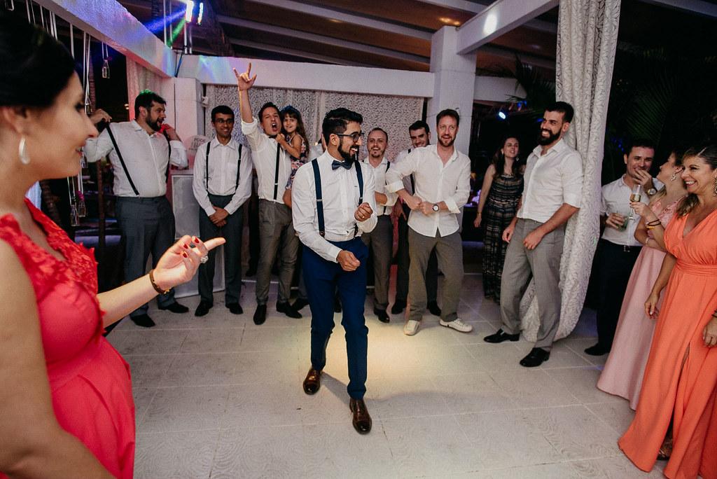 302_Ana+Andre_BaixaRESBlog