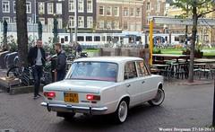 Lada 1200 1979