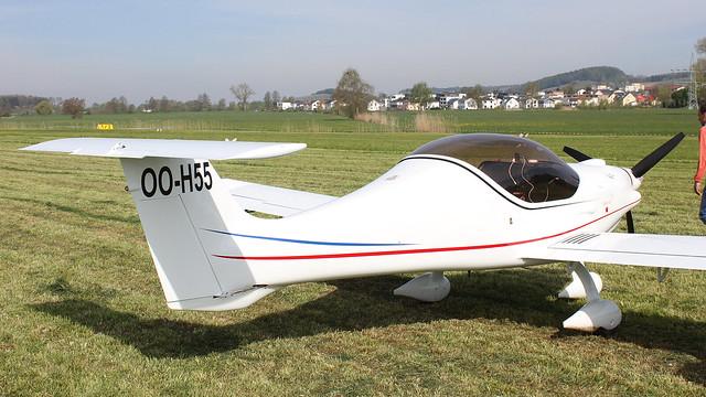 OO-H55