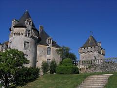 2005-05-31 18-11-36 Vacances en Vendée.jpg - Photo of Les Essards